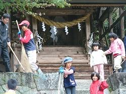 2008-11-9 収穫感謝祭 002.jpg