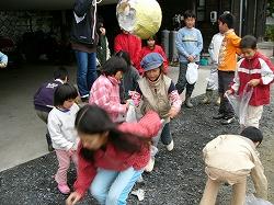 2008-11-9 収穫感謝祭 024.jpg