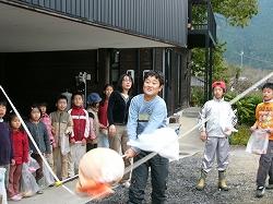 2008-11-9 収穫感謝祭 028.jpg