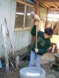 2008-12-29 もちつき 003.jpg