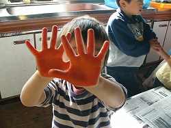 2008学芸会 035.jpg
